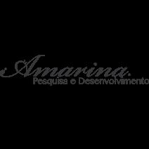 Amarina - Pesquisa e Desenvolvimento