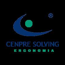 Cenpre Solving Ergonomia