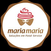 Maria Maria Soluções em Food Service