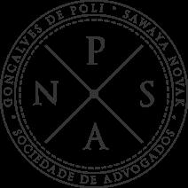 PNSA Sociedade de Advogados